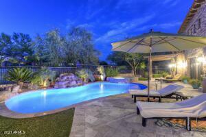 3114 S PROSPECTOR Circle, Gold Canyon, AZ 85118