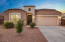 13622 W PASO Trail, Peoria, AZ 85383