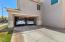 12161 W FLANAGAN Street, Avondale, AZ 85323