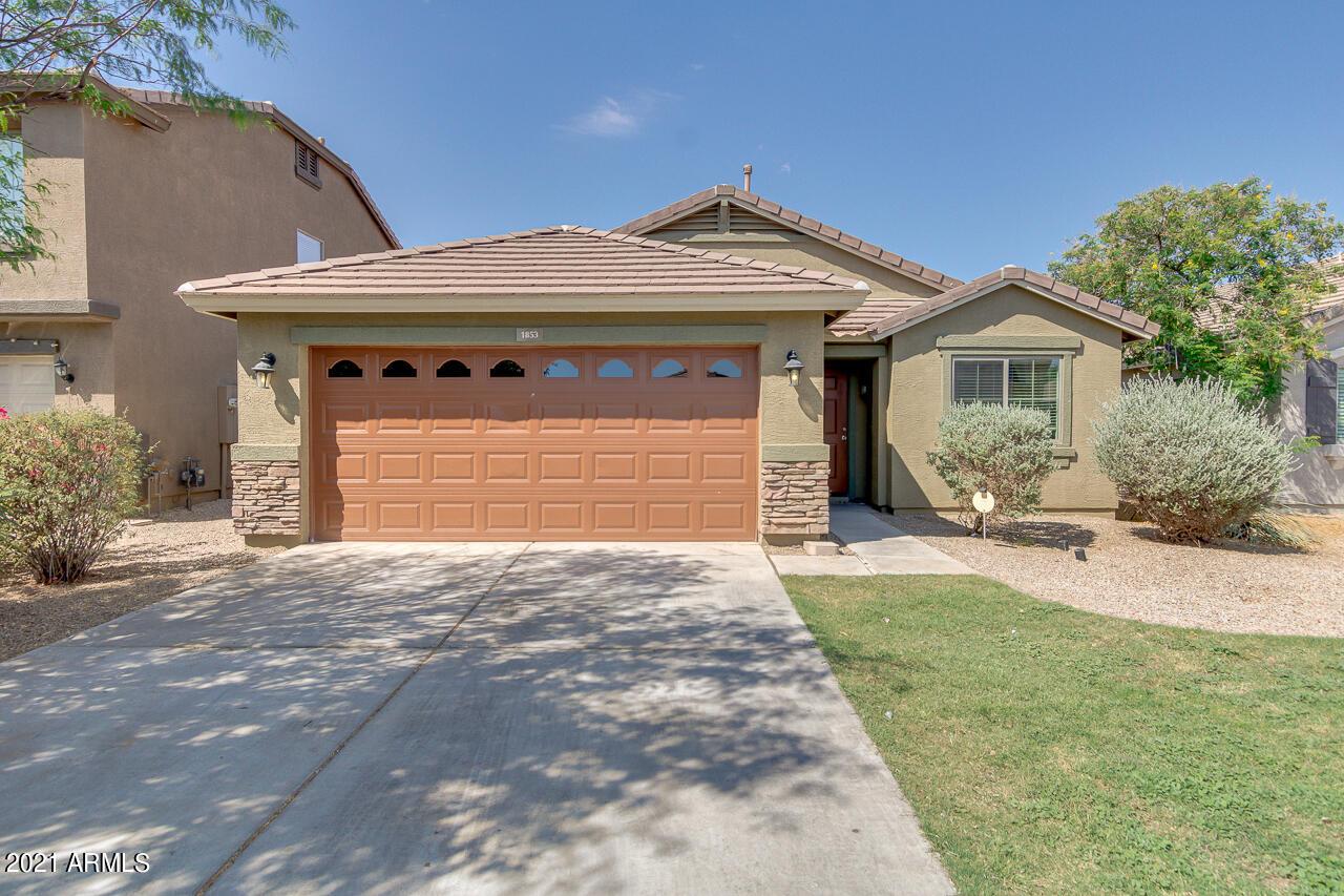 1853 DESERT MOUNTAIN Drive, Queen Creek, Arizona 85142, 4 Bedrooms Bedrooms, ,2 BathroomsBathrooms,Residential,For Sale,DESERT MOUNTAIN,6246003