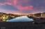41715 W SUMMER SUN Lane, Maricopa, AZ 85138