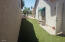 10433 E MINNESOTA Avenue, Sun Lakes, AZ 85248