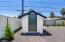 3907 E MONTEROSA Street E, Phoenix, AZ 85018