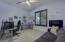Bedroom 1/Craft Room