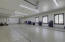 5 Car Garage with new Epoxy Flooring (6/2021)