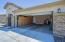 19665 W Morning Glory Street, Buckeye, AZ 85326