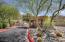 15 W BERYL Avenue, Phoenix, AZ 85021