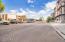 4422 N 75TH Street, 3002, Scottsdale, AZ 85251