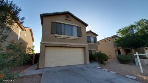 5710 N 124 Lane, Litchfield Park, AZ 85340