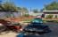 1314 W HEATHERBRAE Drive, Phoenix, AZ 85013