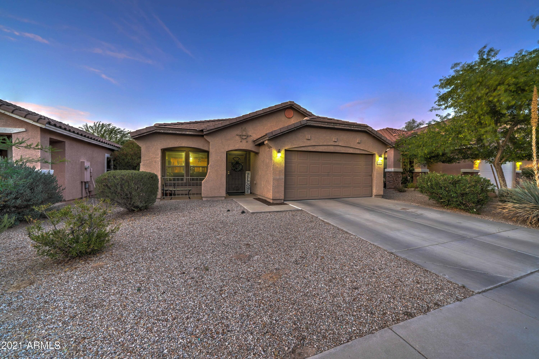22254 VIA DEL PALO --, Queen Creek, Arizona 85142, 3 Bedrooms Bedrooms, ,2 BathroomsBathrooms,Residential,For Sale,VIA DEL PALO,6248449