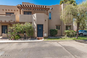 1446 E GROVERS Avenue, 16, Phoenix, AZ 85022
