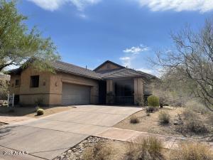 20475 N 95th Street, Scottsdale, AZ 85255