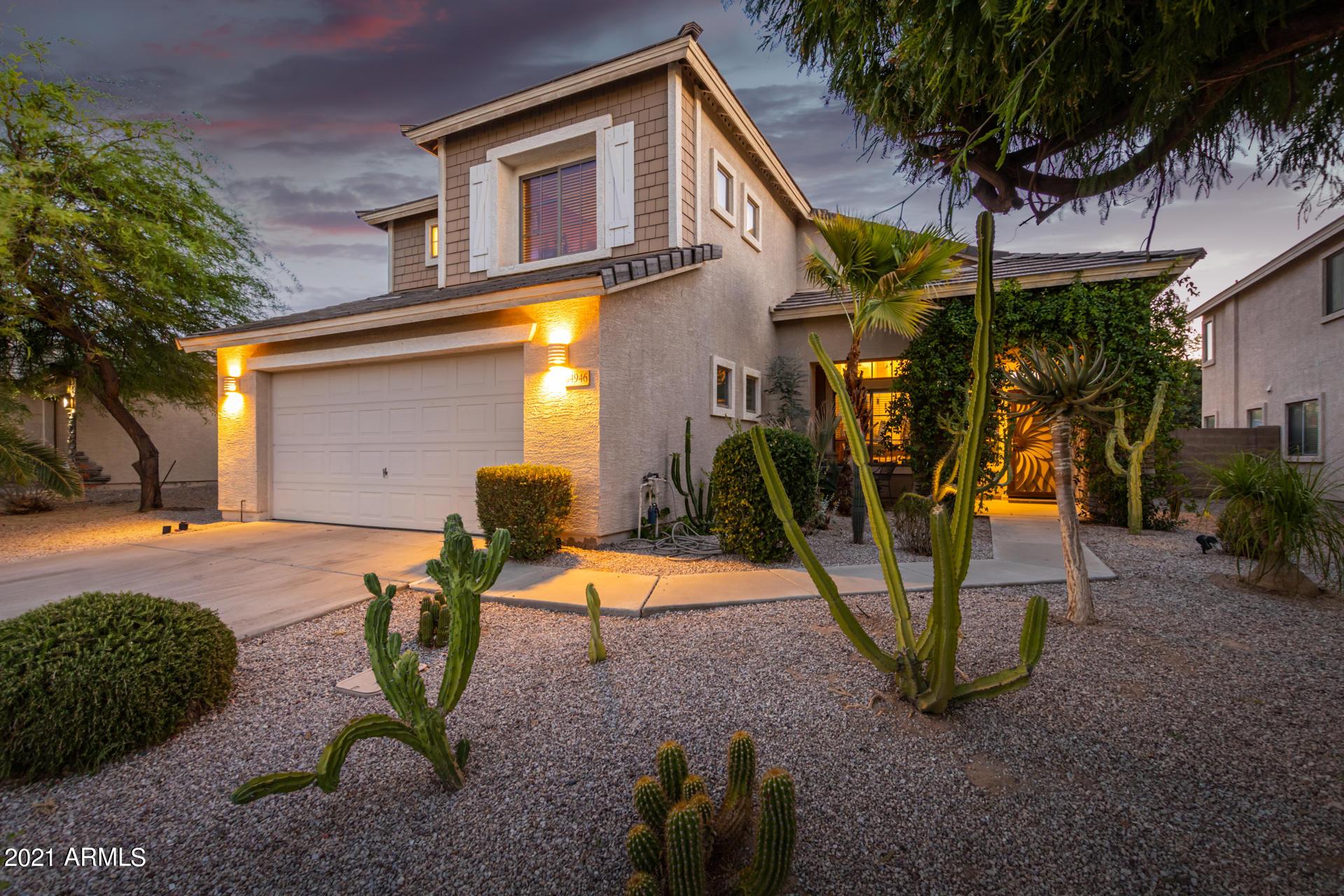 34946 BANDOLIER Drive, Queen Creek, Arizona 85142, 4 Bedrooms Bedrooms, ,3 BathroomsBathrooms,Residential,For Sale,BANDOLIER,6245610