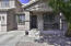 24234 N 60TH Lane, Glendale, AZ 85310