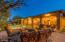 8068 E REMUDA Drive, Scottsdale, AZ 85255
