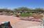 7650 E WILLIAMS Drive, 1026, Scottsdale, AZ 85255