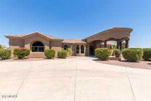 1601 S 175TH Drive, Goodyear, AZ 85338