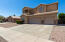 3036 E SOUTH FORK Drive, Phoenix, AZ 85048