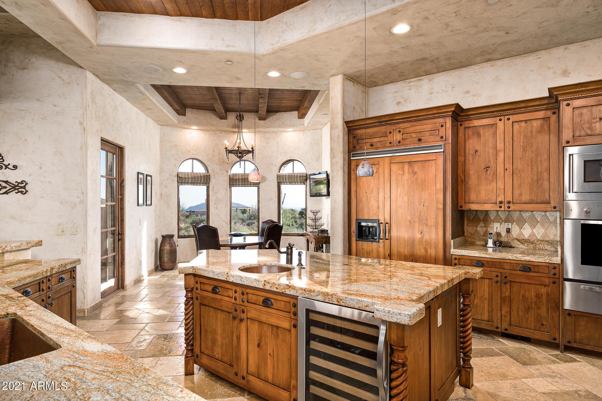 42007 101ST Way, Scottsdale, Arizona 85262, 5 Bedrooms Bedrooms, ,5.5 BathroomsBathrooms,Residential,For Sale,101ST,6242177