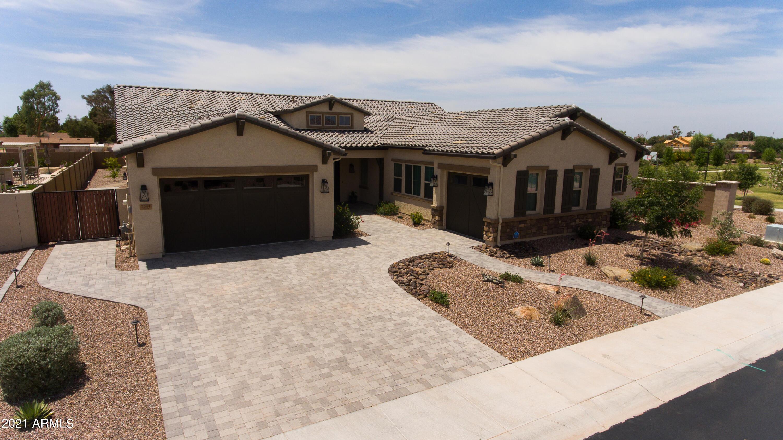 7544 PEPPERTREE Drive, Gilbert, Arizona 85298, 4 Bedrooms Bedrooms, ,3.5 BathroomsBathrooms,Residential,For Sale,PEPPERTREE,6246939