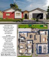 8535 E EDGEMONT Avenue, Scottsdale, AZ 85257
