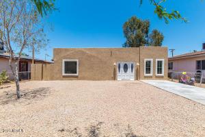 2408 W MOHAVE Street, Phoenix, AZ 85009