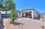 36443 W MALLORCA Avenue, Maricopa, AZ 85138