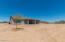 30353 N VARNUM Road, San Tan Valley, AZ 85143