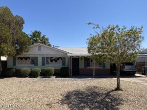1007 E SELDON Lane, Phoenix, AZ 85020