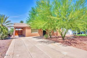 1802 N 17TH Avenue, Phoenix, AZ 85007