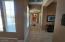 41603 N BENT CREEK Court, Phoenix, AZ 85086