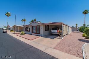 8103 E Southern #303 Avenue, Mesa, AZ 85209