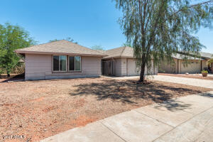 5026 E MORNING STAR Drive, Phoenix, AZ 85044