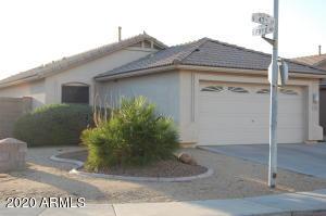 16254 S 47TH Street, Phoenix, AZ 85048