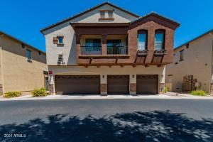 2727 N PRICE Road, 59, Chandler, AZ 85224