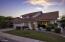 7510 E WOODSHIRE Cove, Scottsdale, AZ 85258