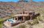11550 E PARADISE Lane, Scottsdale, AZ 85255