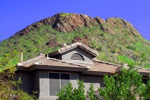 6330 W ROWEL Road, Phoenix, AZ 85083