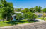 2728 E HIGHLAND Avenue, Phoenix, AZ 85016