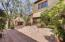 4949 E LINCOLN Drive, 23, Paradise Valley, AZ 85253