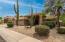 30067 N 47TH Street N, Cave Creek, AZ 85331