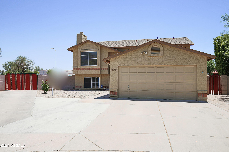 655 Honeysuckle Lane, Gilbert, Arizona 85296, 4 Bedrooms Bedrooms, ,2.5 BathroomsBathrooms,Residential,For Sale,Honeysuckle,6247293