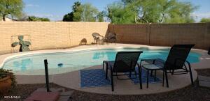 16425 S 17TH Drive, Phoenix, AZ 85045