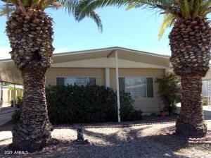 3507 E GRANDVIEW Road, Phoenix, AZ 85032