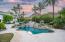 3324 E KACHINA Drive, Phoenix, AZ 85044
