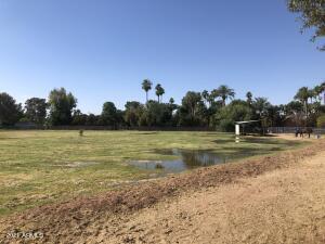 5035 W PORT AU PRINCE Lane, 104, Glendale, AZ 85306