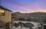 13634 S Canyon Drive, Phoenix, AZ 85048