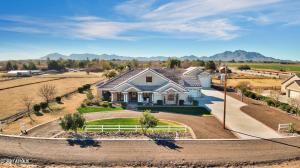 19221 E ASTER Drive, Queen Creek, AZ 85142