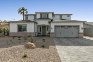 3702 N NAVAJO Trail, Scottsdale, AZ 85251